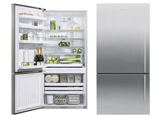 Faith's Kitchen Renovation: The Confusing Journey of Buying Kitchen Appliances