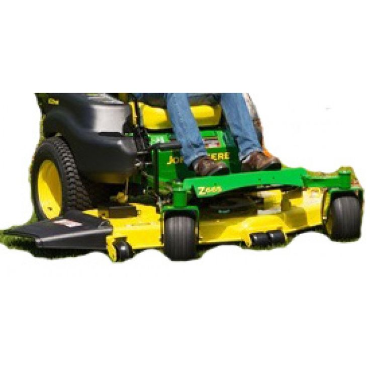 Replacement Mower Decks : Best images about john deere replacement mower decks on