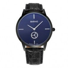 Popular Mens Watches HB009-6