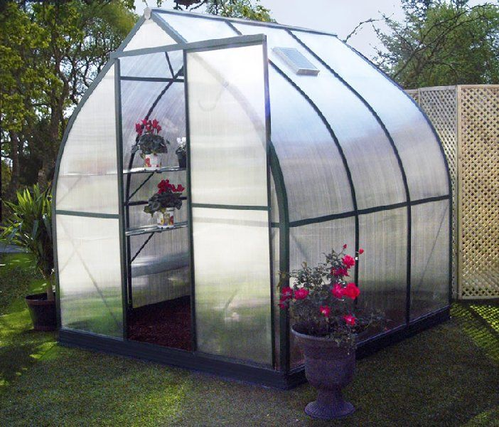 Greenhouse Kits Google Search