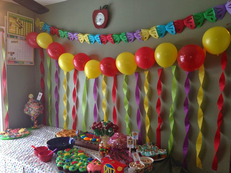 28 best 10th Birthday Party Enders Game Theme images on