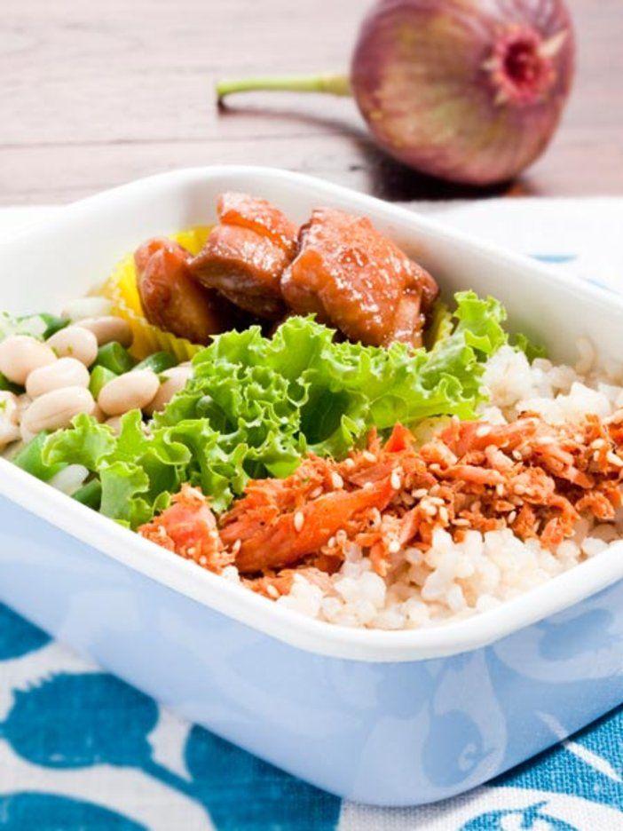 動物性のたんぱく質をしっかり摂りたいO型。鶏もも肉をジューシーにアレンジしたおかずは、さわやかな酸味で食のすすむ一品。 『ELLE a table』はおしゃれで簡単なレシピが満載!