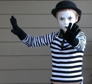 8-ideas-disfraces-caseros-ninos-mimo