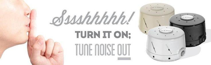 Marpac Dohm-DS All-Natural White Noise Sound Machine Tan $28.34 after 30% coupon at Amazon #LavaHot http://www.lavahotdeals.com/us/cheap/marpac-dohm-ds-natural-white-noise-sound-machine/157357?utm_source=pinterest&utm_medium=rss&utm_campaign=at_lavahotdealsus