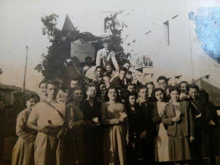 Classe 1929