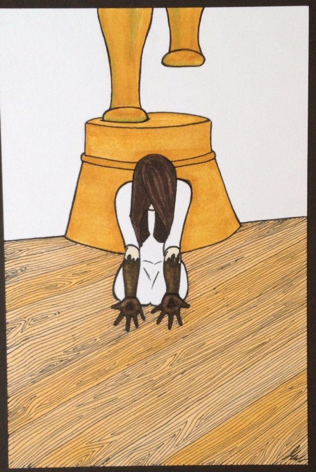 41 best art of mine images on pinterest lwren scott