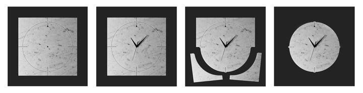 40x40 paolo ulian moreno ratti social design magazine-25