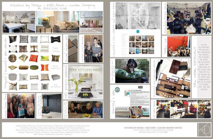 12 best DESIGN // Magazine Covers images on Pinterest ...