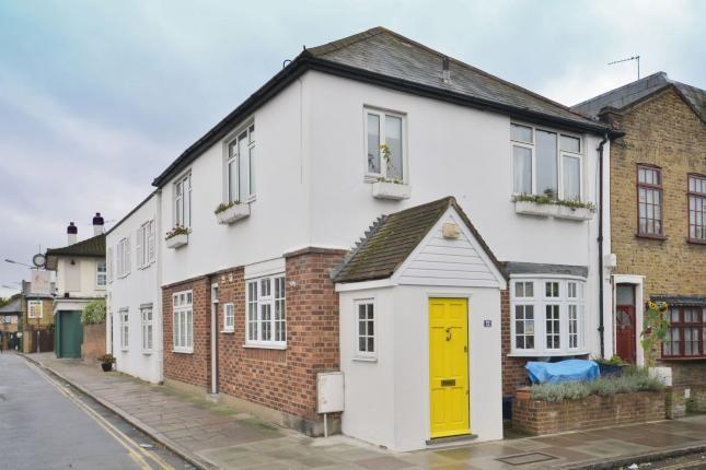 1 Bed Flat For Sale, Westfields Avenue, Barnes SW13, with price £425,000. #Flat #Sale #Westfields #Avenue #Barnes #SW13