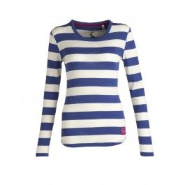 Joules Sale NOW ON This Joules Gina top is only £14.95 That's 50% OFF!