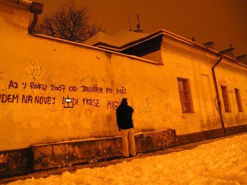2007 - Fotolog