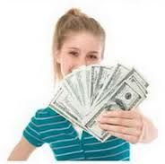 Every People who have emergency requirements can accept cash through using pounds till payday loans. We have easy process to receiving cash by online method quickly. Apply Easily.  http://www.easyloansukonline.co.uk/pounds-till-payday.html