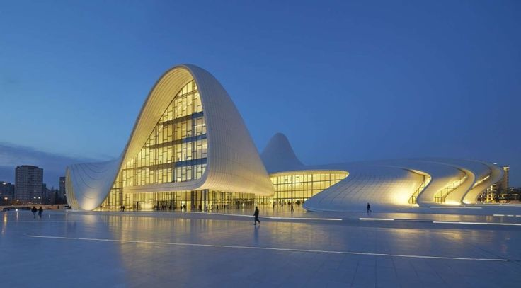 Heydar-Aliyev-Center-wins-Designs-of-the-Year-2014-01-894x495.jpg (894×495)
