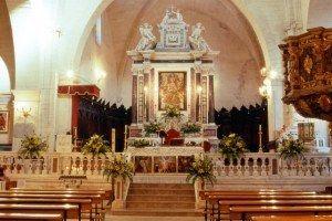 hotel-rosa-dei-venti_slider_castelsardo-cattedrale-1