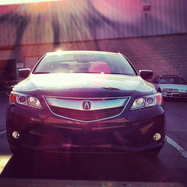 91 Best Images About Acura On Pinterest