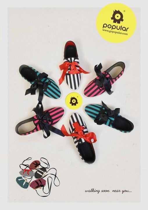 Popular. Novesta. Shoes. Eshop. http://www.shooos.sk/catalogsearch/result/?q=Novesta+Popular