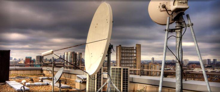 Soyak Yenişehir Elektrik | Ümraniye Uydu Anten Çanak Anten Kurulumu Fiyatları