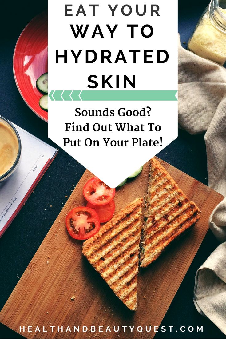 how to keep skin hydrated, ways to moisturize your skin, the best moisturizer, how to care for dry skin, skin care routine, skin care remedies, skin care tips, natural skin care, natural skin care tips, fruits for glowing skin, skin hydrating food