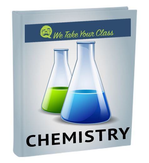 Online Chemistry Practice Tests