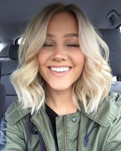 Liebe ihre Haare !! – #Haare #hochgesteckt #Ihre #…
