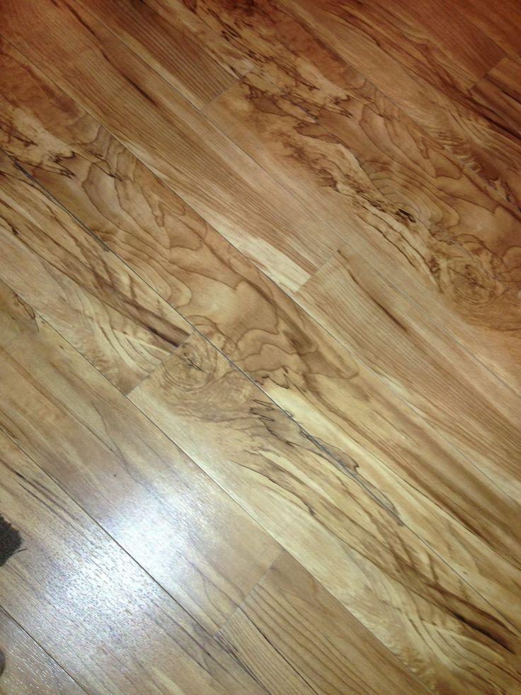 17 Best Images About Cement Lament Flooring Ceramic Tile