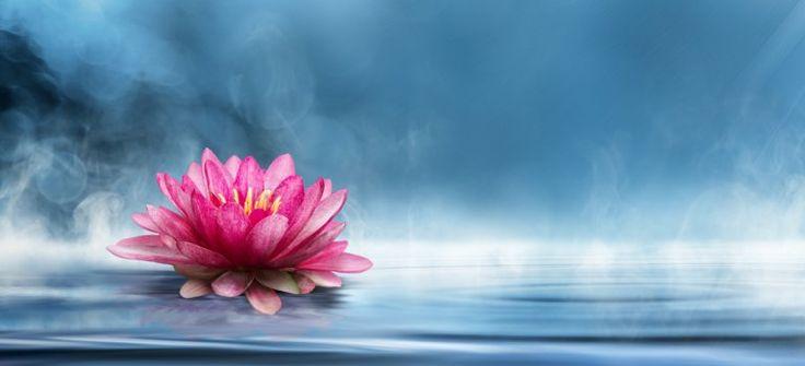 Ascult-o: Aceasta Mantra te va ajuta sa iti recapeti puterea personala si sa iti cresti vibratia