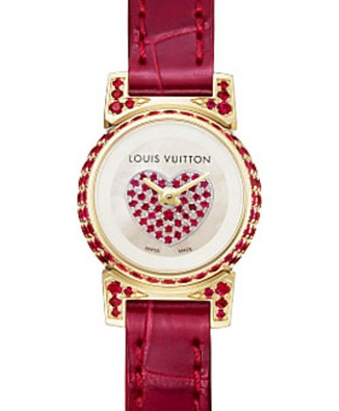 cid buy watch valentine product for watches medium women