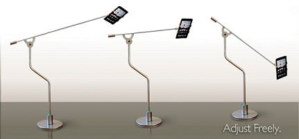 ipad-bed-stand
