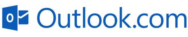 Cómo crear una Carpeta y Guardar Correos Importantes en Outlook (Hotmail)