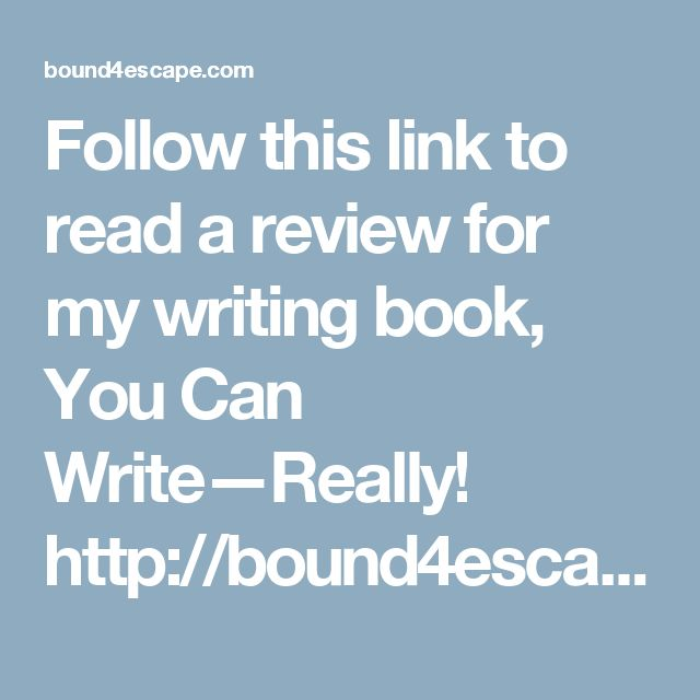 "can you write a book review Can somebody help me find a ""creative way"" to write a book review essay thank you essay iceberg asked in writing help 