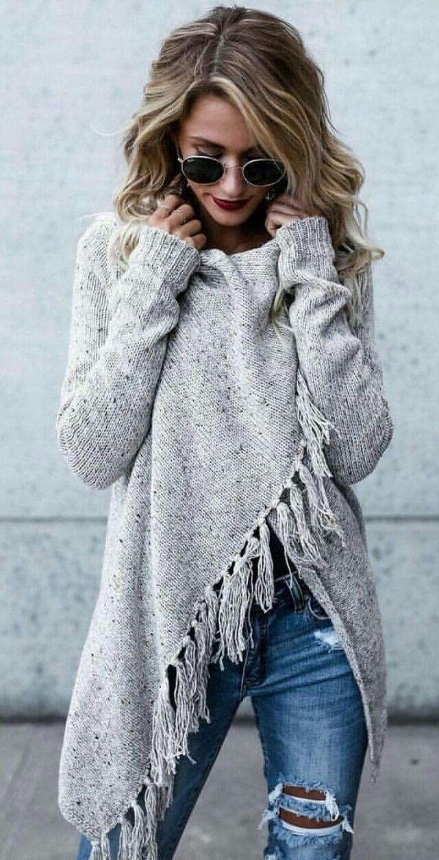 Find More at => http://feedproxy.google.com/~r/amazingoutfits/~3/gUE8KlPjllQ/AmazingOutfits.page