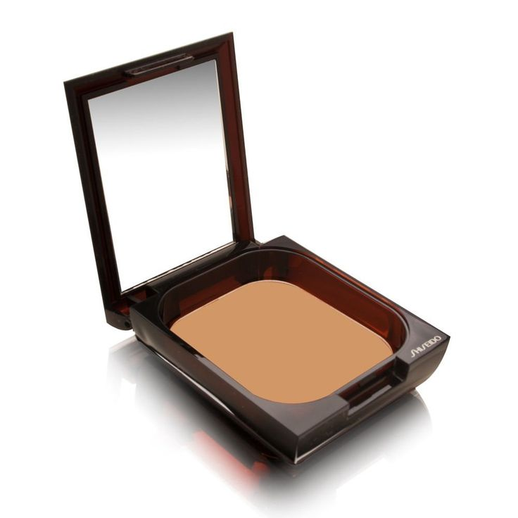 Shiseido Bronzer Oil - Free - Light Clair - For Women - 0.42Oz ** This is an Amazon Affiliate link. Read more reviews of the product by visiting the link on the image.