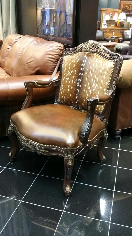 Furniture Legs Houston 196 best chairs that will wow! images on pinterest | houston