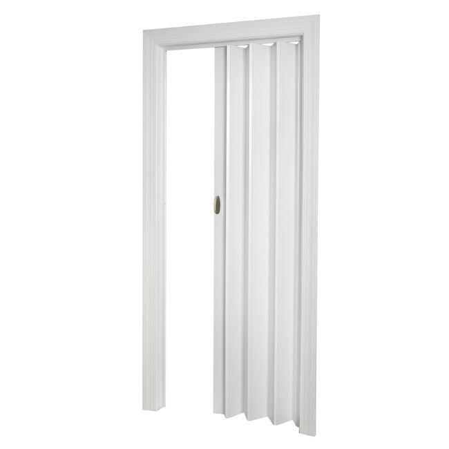 Locked Door Foyer Bonfire : Best images about organization on pinterest entryway
