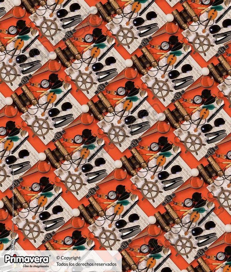Papel Regalo Caballero 1-480-181 http://envoltura.papelesprimavera.com/product/papel-regalo-caballero-1-480-181/