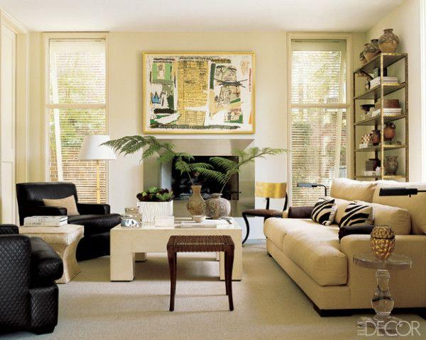 Asymmetrical Balance In Interior Design 8 best element of design-balance images on pinterest