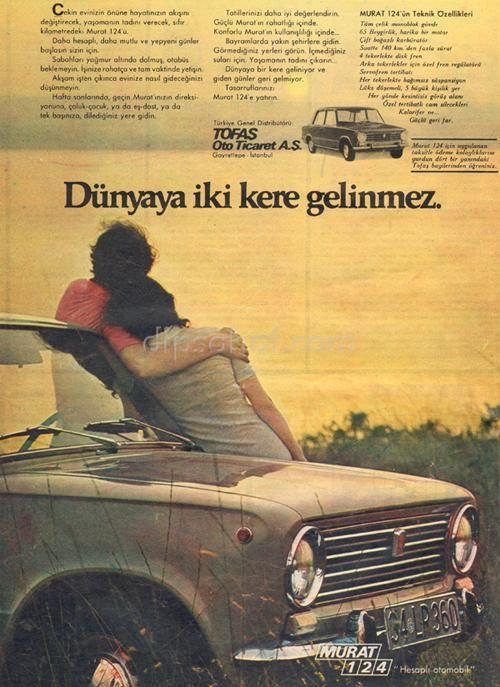 Murat124