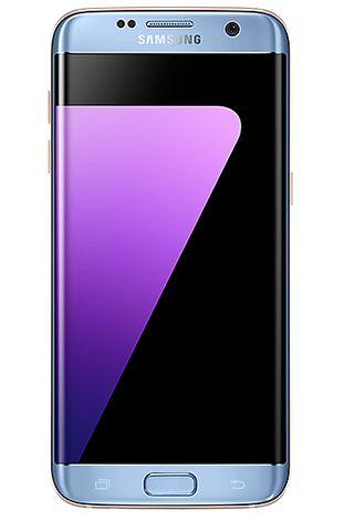 Samsung lanza edición especial del Galaxy S7 Edge con el color 'Azul Coral'   Tras la crisis del Galaxy Note 7 y la caída en ganancias de hasta un 30 % Samsung ha buscado maneras de que su imagen no se vea afectada y una de las últimases llevar al mercado un nuevo color para el Galaxy S7 Edge el hermano mayor del Galaxy S7 su buque insignia para el primer semestre de 2016.  'Azul Coral' para el Galaxy S7 Edge  Imágenes tomadas de la página oficial de Samsung.  La compañía decidió lanzar el…