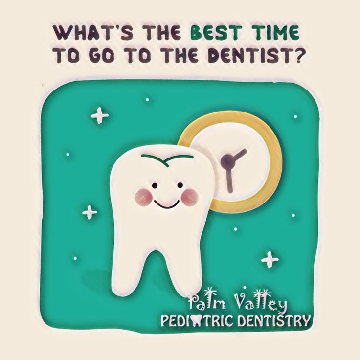 What's the best time to go to the dentist? TOOTH-HURTY! Do you know any other good dental jokes?  Palm Valley Pediatric Dentistry No Cavity Club  www.pvpd.com #pvpd #kid #child #children #sweettooth #baby  #smile #dentist #pediatricdentist #goodyear #avondale #surprise #phoenix #litchfieldpark #verrado #dentalcare #kidsdentistavondale #childrendentistavondale #pch #nocavityclub #dino #dinodental #dinodentalchair