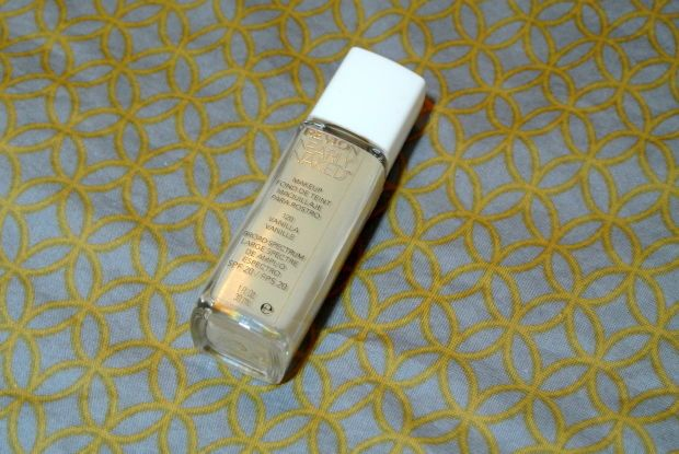 Holy Grails: The 4 Revlon Products I Can't Live Without