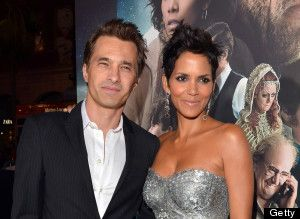 Halle Berry: Pictures, Videos, Breaking News