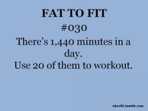 Right! THIS IS SO EASY AND SO DAM HARD TOO