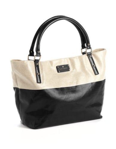 Lord And Taylor Handbags Handbag Reviews 2018