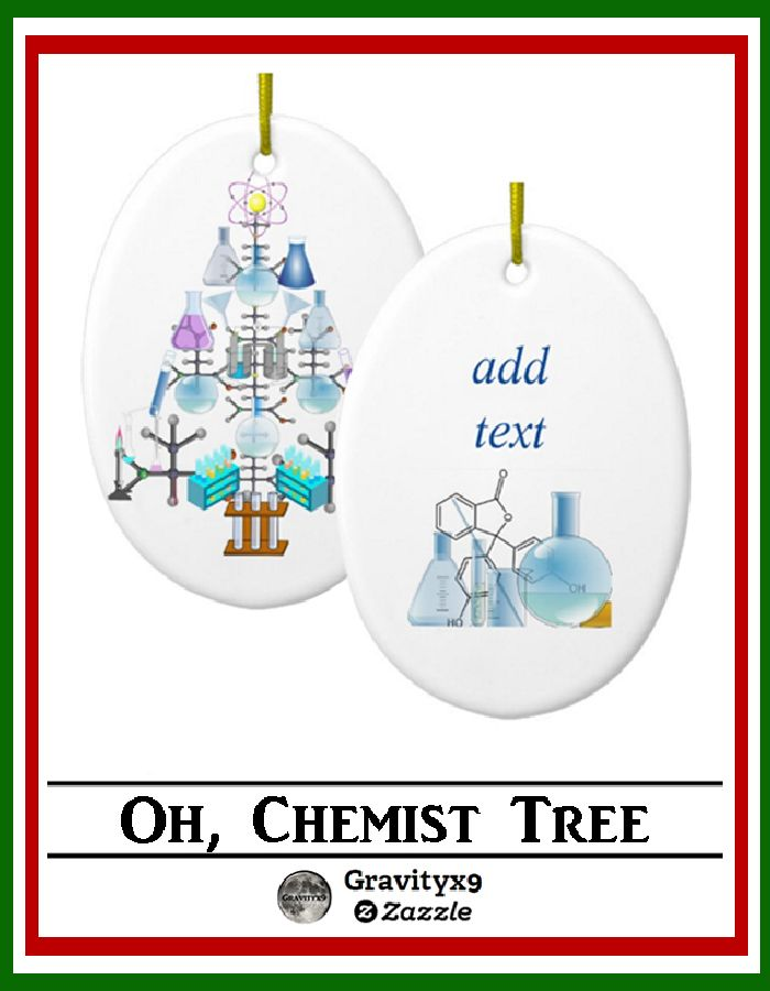923 best `Christmas Ornaments images on Pinterest ...