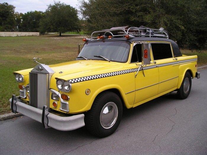Custom Checker Krit Checker Cars Michigan Pinterest Cars