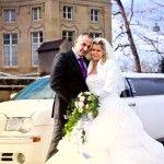 Hochzeitsfotograf Stuttgart und Ludwigsburg