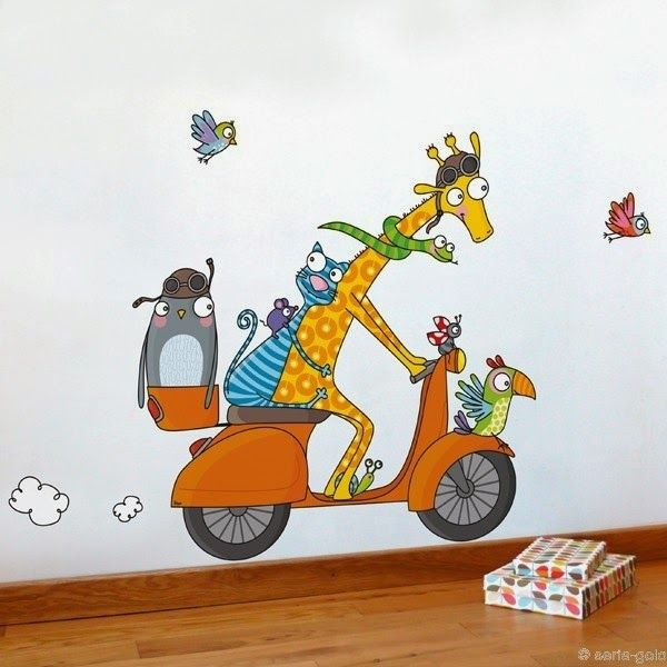 Motocicleta.jpg (600×600)