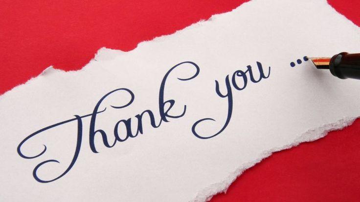 218 best Tusen takk bilder images on Pinterest Gratitude, Birthday