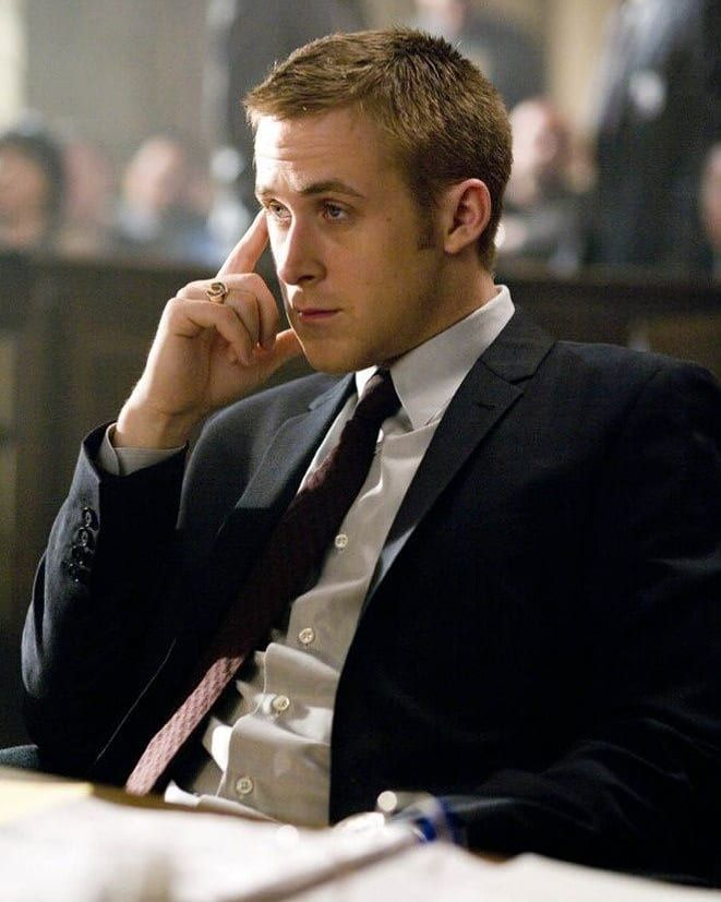 Best Movie Actor Ryan Gosling (7) | Ryan Gosling in 2019 ...