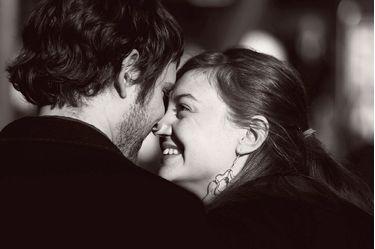 Tue heute Deinem Partner oder Deiner Partnerin etwas Gutes und teile anschließend Deine Erfahrungen!   Tipps für glückliche Beziehungen: http://www.artofliving.org/de-de/geheimnisse-für-glückliche-beziehungen